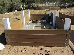 interior elevated planter box plans cnatrainingdotcom com