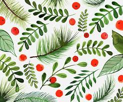 christmas pattern 21 best christmas cards images on illustrations