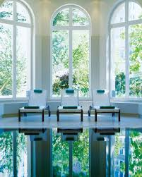 Caracalla Therme Baden Baden Dip Soak And Steam The Best Spas In Germany Luxury Travel Magazine