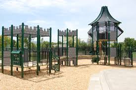 playground design designing play the miracle play systems design playgrounds