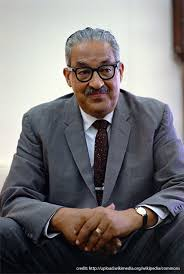 thurgood marshall timeline clip art u2013 cliparts