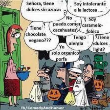 Memes De Halloween - los 10 memes más divertidos para celebrar halloween por whatsapp
