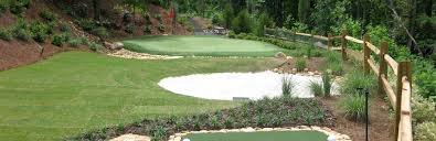 tour greens residential putting green design