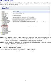 hsgw3g smart home alarm systems user manual hsgw manual module