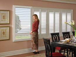 images of plantation shutters snapview shutters are a hybrid of