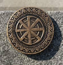 slavs mythology symbols slavic gods amulets jewelry