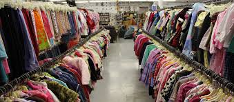 used clothing stores 4 places to donate your used goods in kitsilano kitsilano ca
