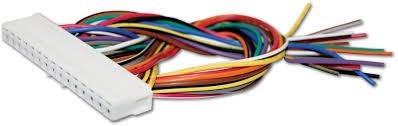 tektone lee dan pk 543a power pack intercom amplifier