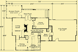 farmhouse house plan farmhouse house plans for popular country style home