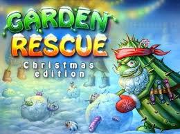 garden rescue apk tower defense free gametop