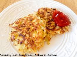 potato grater hash browns delightfully crispy hash browns with tomato ketchup