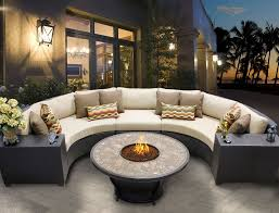 Build Outdoor Sectional Sofa Building Outdoor Sectional Furniture Curved Outdoor Sectional