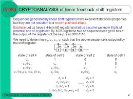 from crypto theory to crypto practice 1 chapter 12 from crypto