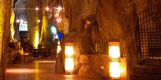 Wine Cellar Malaysia - sculpture environment art sdn bhd wine cellar malaysia