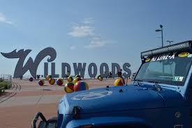 linex jeep blue nj line x on twitter