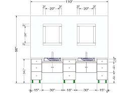standard height of kitchen cabinet kitchen cabinets standard height kitchen cabinets standard