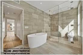 bathroom tile ideas for small bathrooms bathroom stunning tile ideas for a beautiful bathroom gray floor
