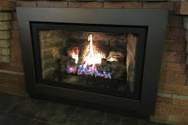 How To Install Gas Logs In Existing Fireplace by Builder U0027s Fireplace Company Fireplace Inserts U0026 Gas Logs