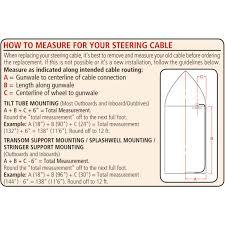 100 teleflex manual steering patent us6524147 power assist