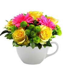 Flower Delivery Syracuse Ny - cicero florist cicero ny flower delivery avas flowers shop
