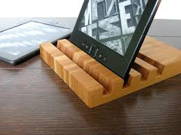 articles with desk organizer phone charging station tag wonderful