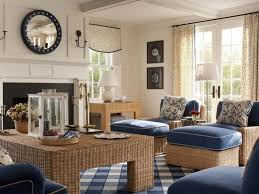 Best Store To Buy Rugs Living Room Decorating Ideas Large Pictures For Walls Black And