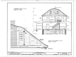 dutch colonial house plans unusual inspiration ideas 5 dutch colonial house plans foster