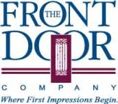 Exterior Door Companies The Front Door Company Where Impressions Begin