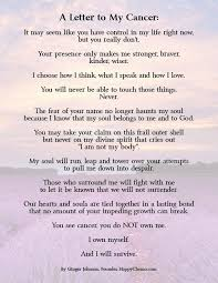 Words To Comfort Someone Who Lost A Loved One Best 25 Cancer Prayer Ideas On Pinterest Prayer Of Healing