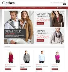 shopify themes documentation 15 stylish shopify fashion themes free premium templates