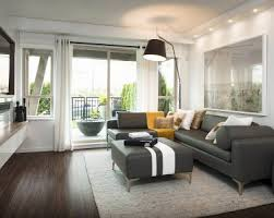 spectacular interior color schemes for living rooms