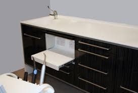 dental cabinets for sale dentist cabinets designs chertsey surrey sident dental systems