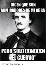 Jose Cuervo Meme - 25 best memes about komo komo memes