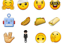 unicode 9 emoji updates samsung galaxy users are finally getting the middle finger and