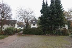 D Haus Haus Zu Vermieten Frankring 17 D 22359 Hamburg Volksdorf