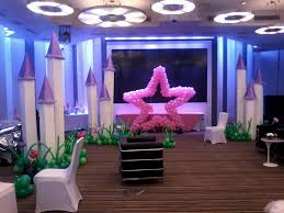 Home Decoration For Birthday by Balloon Decoration For Birthday Party Gurgaon Decorating Of Party