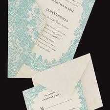 light blue wedding invitations wedding templates