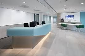 cbre it service desk pharmaceutical company cbre