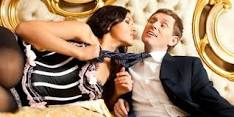Image result for san jose speed dating events