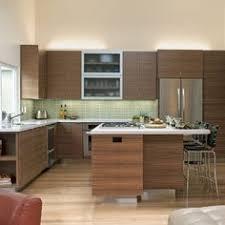 Small L Shaped Kitchen Designs Modern L Shaped Kitchen Frosted Glass Kitchen Design And Kitchens