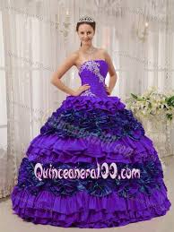 dresses for sweet 15 graceful apple green ups sweet sixteen dress with court