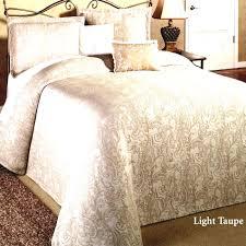 bedroom rn17730 sheets fieldcrest luxury sheets fieldcrest