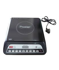 Smallest Induction Cooktop Prestige Pic 20 0 Induction Cooktop Price In India Buy Prestige