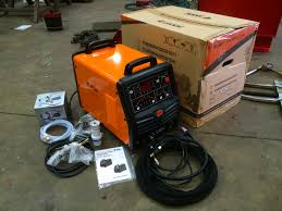 ac dc tig welders spectrum welding supplies ltd