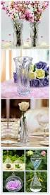 Crystal Home Decor Wholesale