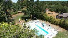 chambre d hote dans les landes avec piscine propriété avec gîtes et chambres d hôtes à vendre à lesperon dans