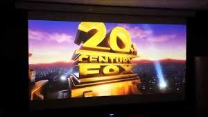 benq w1070 1080p 3d home theater projector white home cinema demonstration benq w1070 u0026 eyeline pro electric