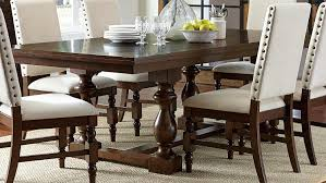 High End Dining Room Furniture Dining Room Modern High End Dining Room Table Shown Dining Room