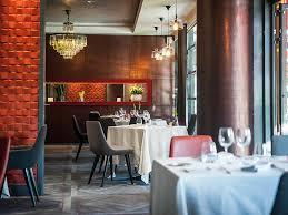 Jaux La Brasserie Au Bureau Dans Les Locaux Sofitel Com