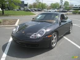 porsche coupe 2000 2000 violettchromaflair metallic porsche 911 carrera 4 millennium